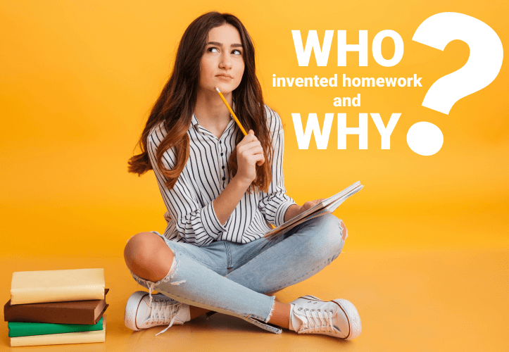 who-invented-homework-and-why
