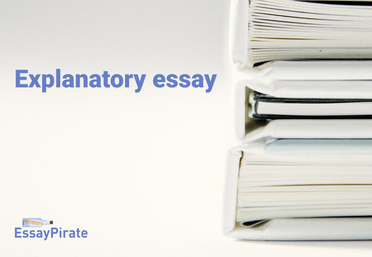 Explanatory Essay Definition and Target