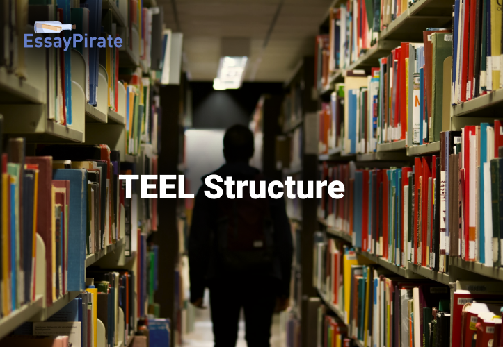 What is TEEL Structure?